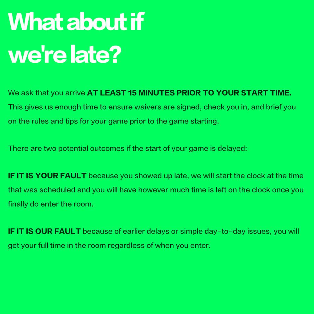 FAQ 7.png