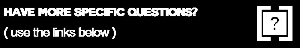 header 3 more questions.png