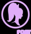 Spirit_Pony_Logo_100x.png