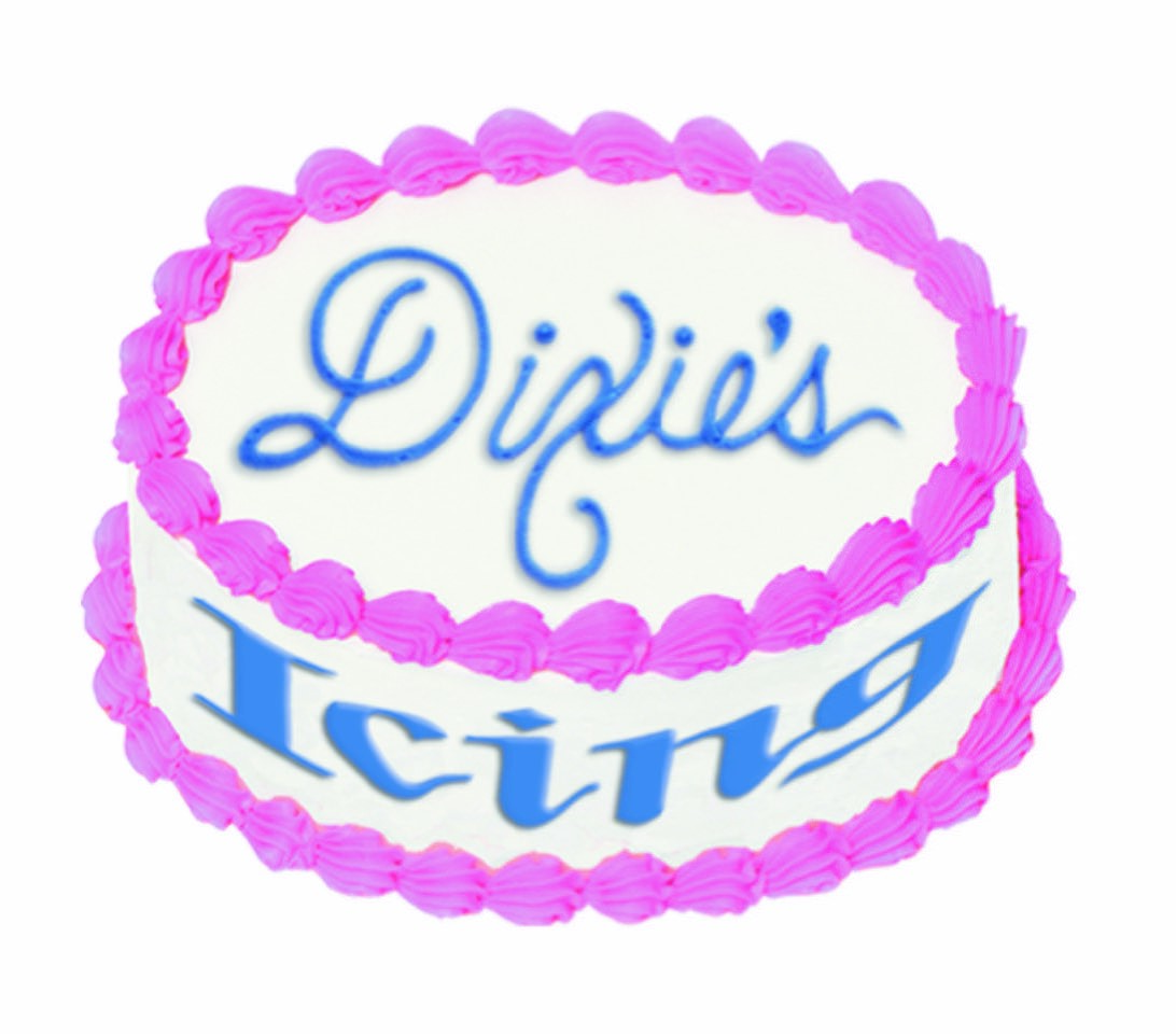 Dixie S Icing