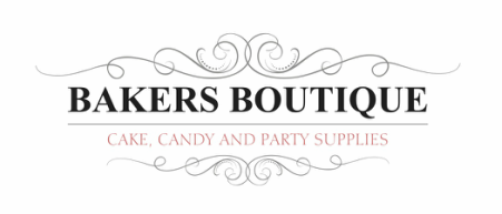 Bakers Boutique - 1523 Farmers LaneSanta Rosa, California 95405707-544-4822
