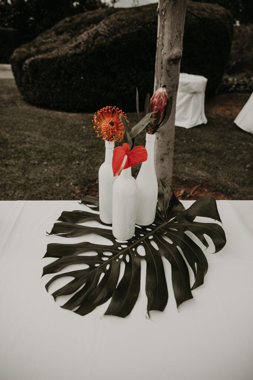 Tropical-Intimate-DIY-Wedding-University-of-Redlands-74.jpg