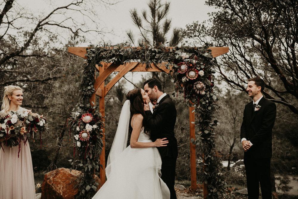 Pine-Hills-Lodge-Cabin-Wedding-Elopement-70.jpg