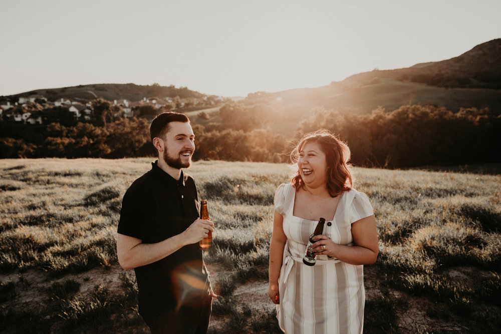 thomas-f-riley-wilderness-park-beer-picnic-engagement-10.jpg