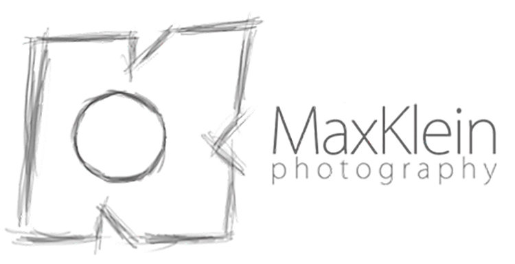 MaxKlein photography