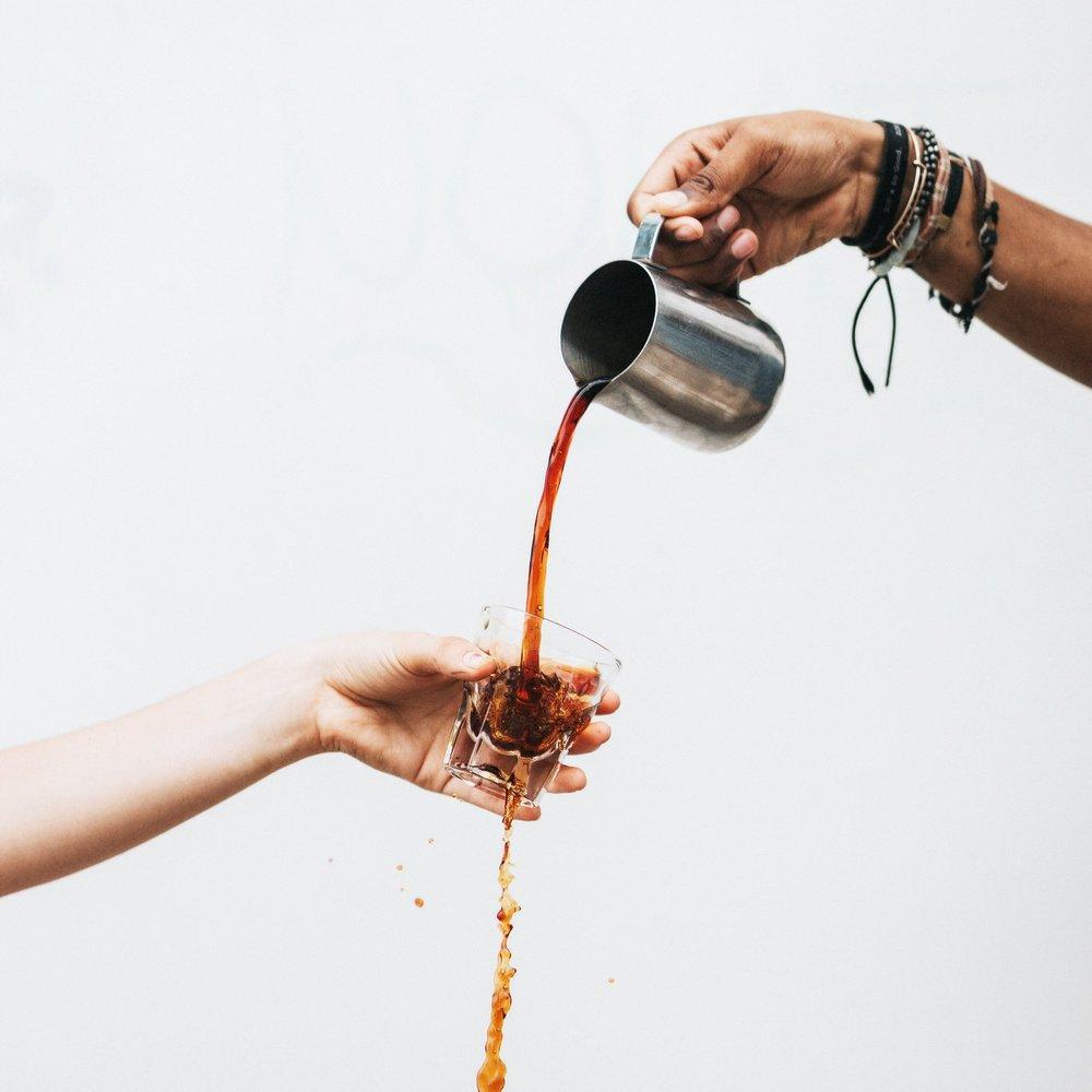 Plant-Nasty-Coffee-Runs.jpg