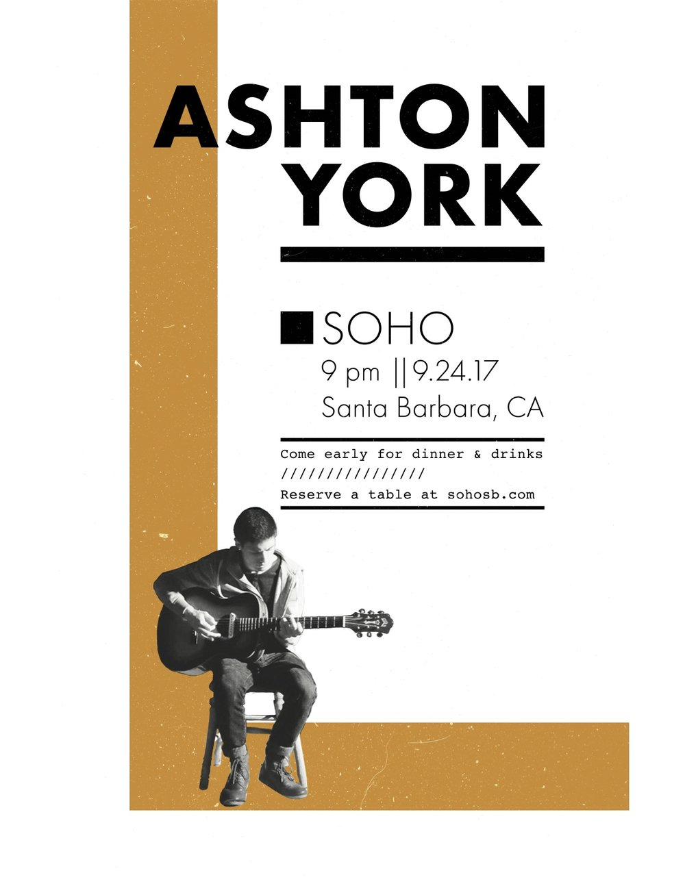 AshtonSOHOPoster11x17 photo.jpg