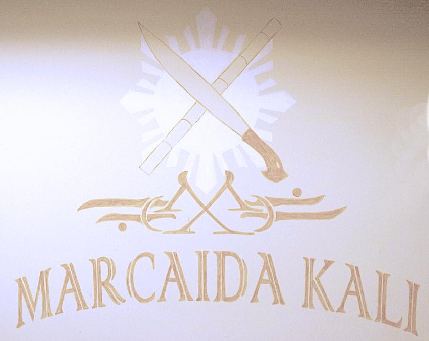 Marcaida_Kali_logo.jpg