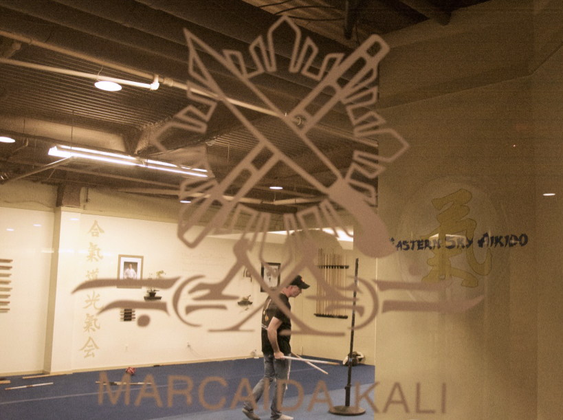 Marcaida_Kali_Door.jpg