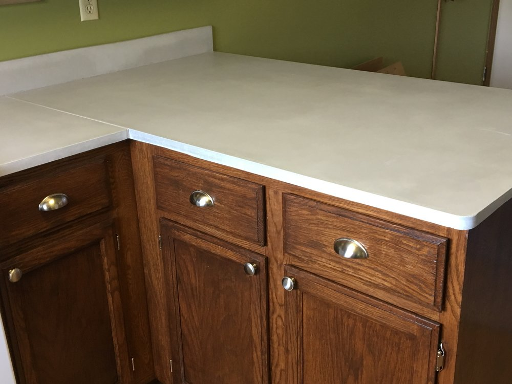 decorative concrete paul htm mn countertops lg minneapolis sinks st acid counters stain