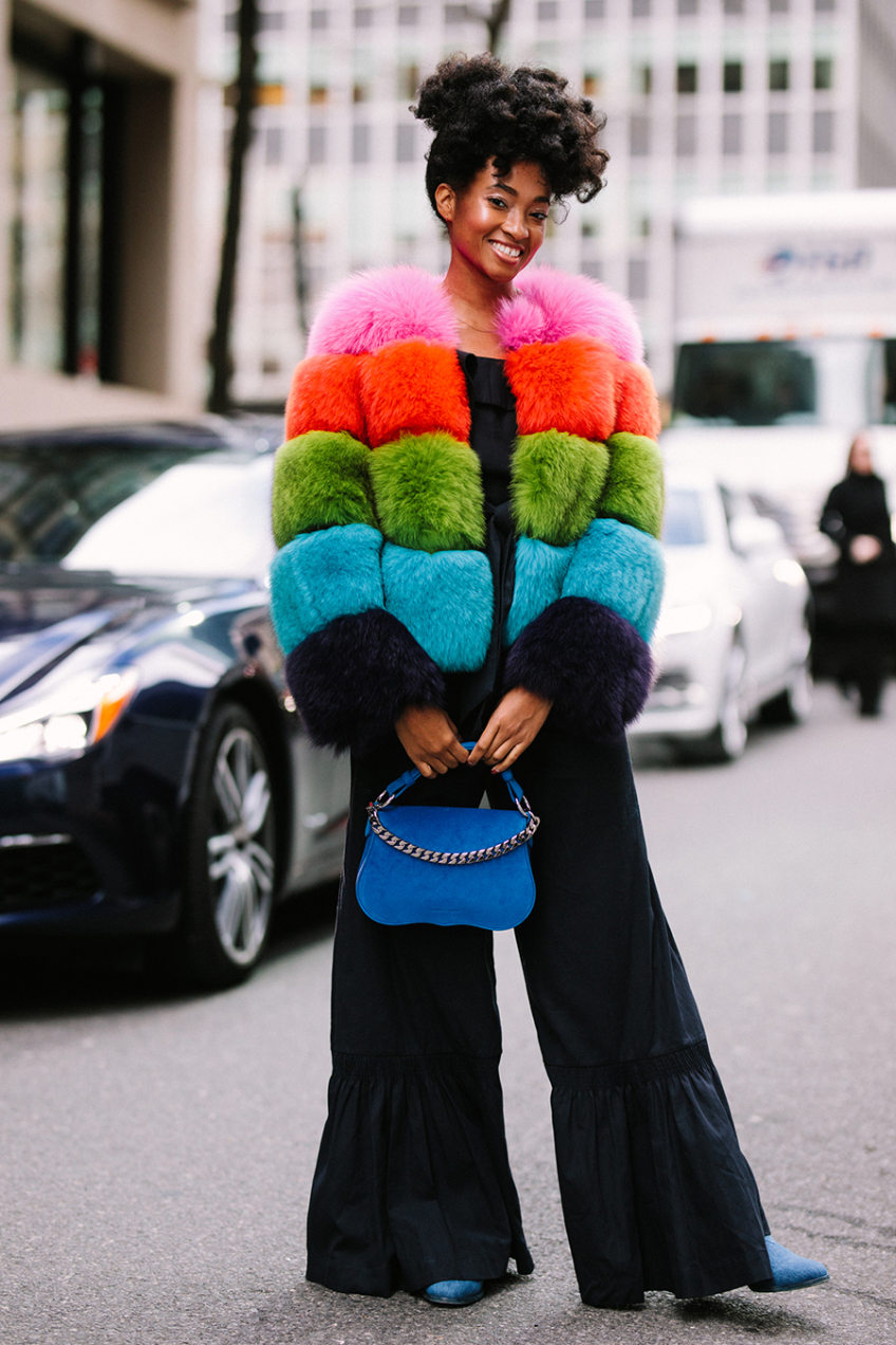 Street-Style-Fall-18-Man-Repeller-February-2018-Full-res-600-848x1272.jpg