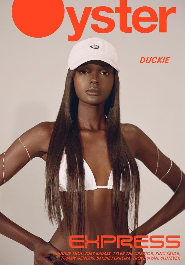 Duckie-Thot-Oyster-114-Gadir-Rajab-01.jpg