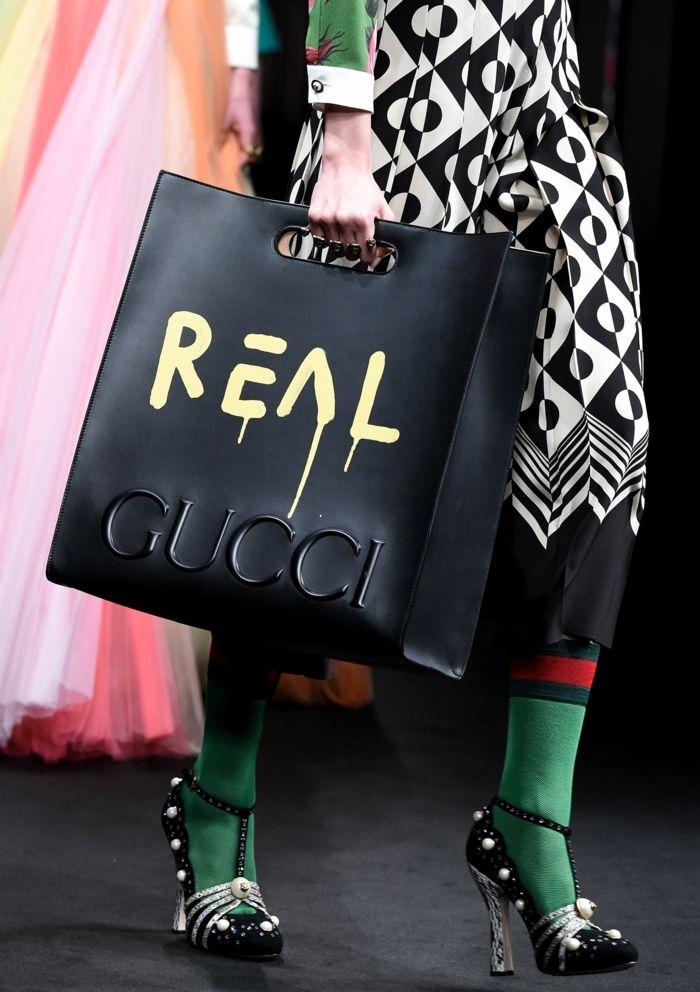 Image:  Fashion101