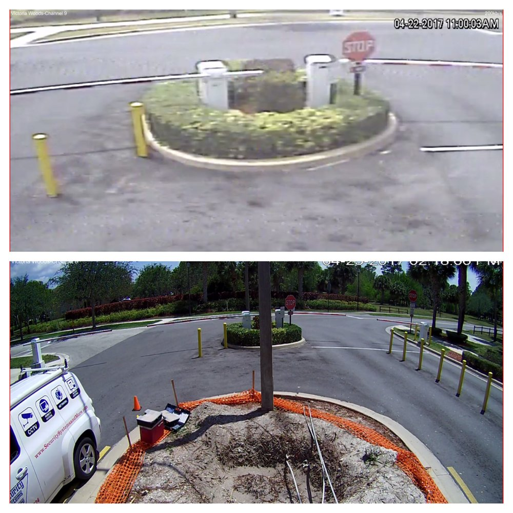 before after hd gate upgrade.jpg