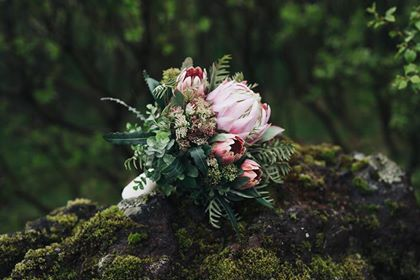 Kym Ruff bouquet.jpg