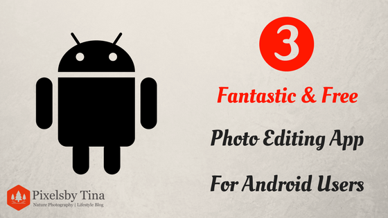 photo Android Apps -Nature Photography & Lifestyle Blog - Alberta, Canada - Pixels by Tina