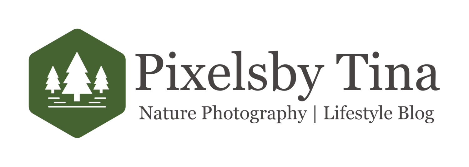 Pixels by Tina | Nature Photographer & Blogger | Alberta, Canada