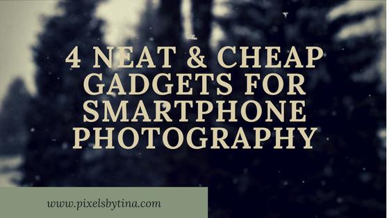 Nature Photography & lifestyle Blog - Alberta, Canada - Pixels by Tina