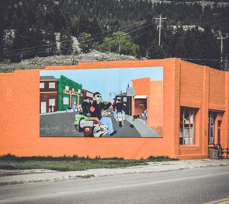 Pixels by Tina - Photographer & Content Creator - Alberta, Canada