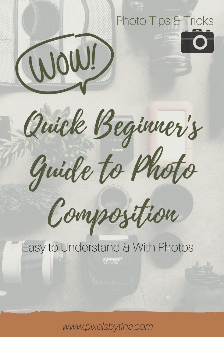 composition guide - Nature Photography & Lifestyle Blog - Alberta, Canada - Pixels by Tina
