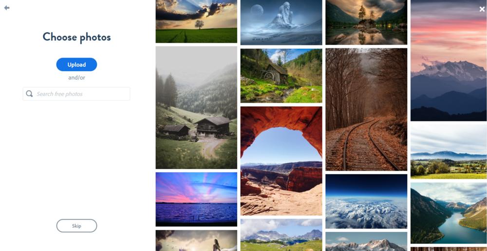Photographer & Content Creator - Alberta, Canada - Pixels by Tina