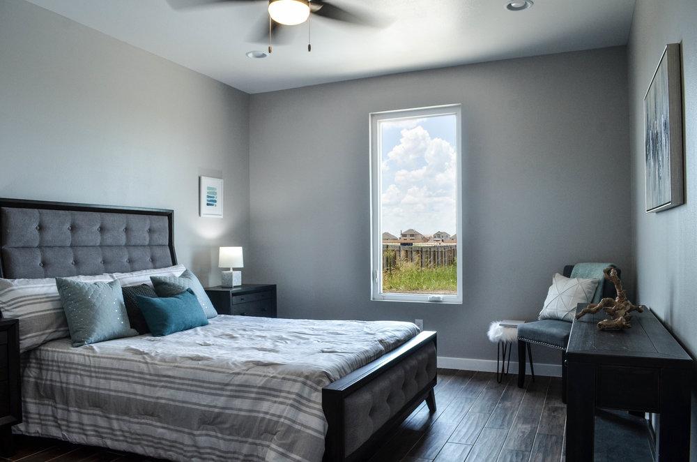 BedroomAfter1b.jpg