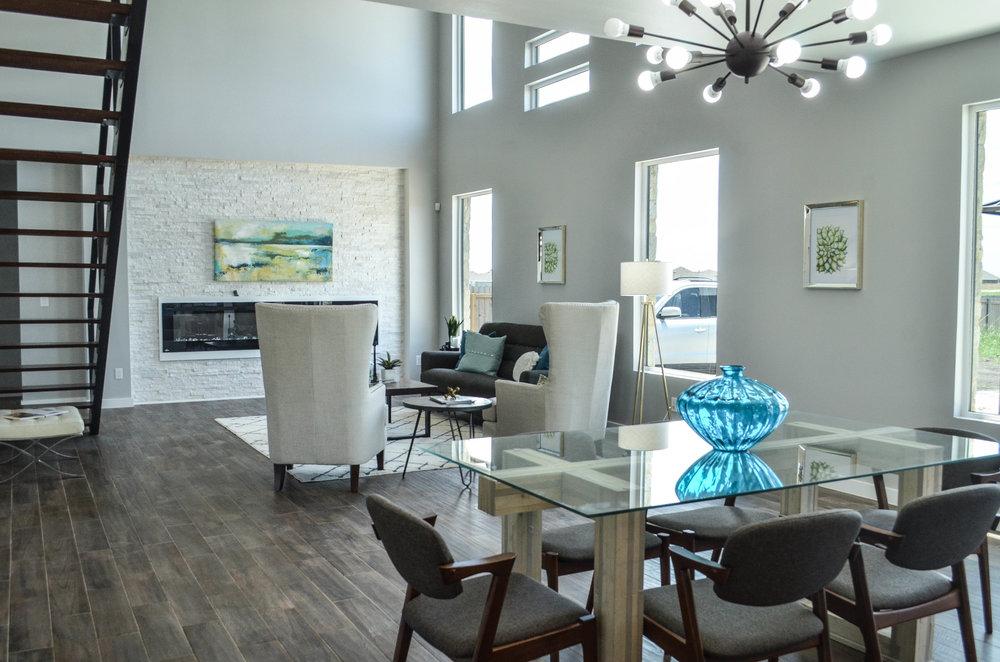 LivingroomAfter2d.jpg
