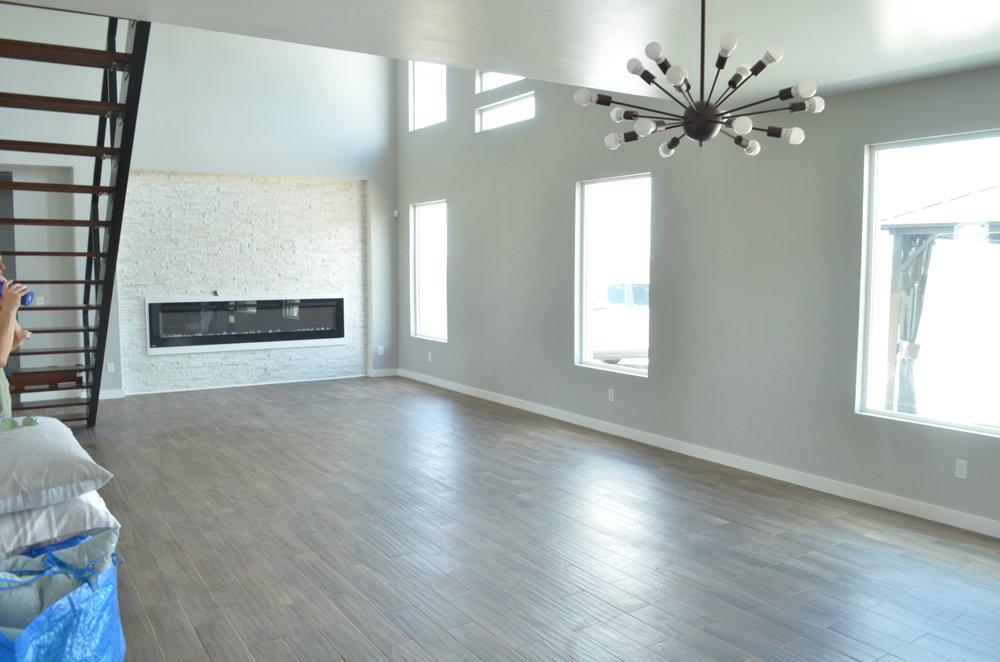 LivingroomBefore1.JPG