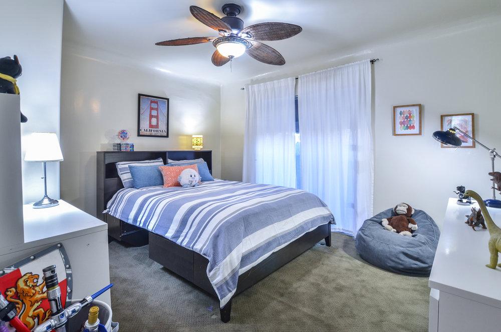 Bedroom2c.jpg