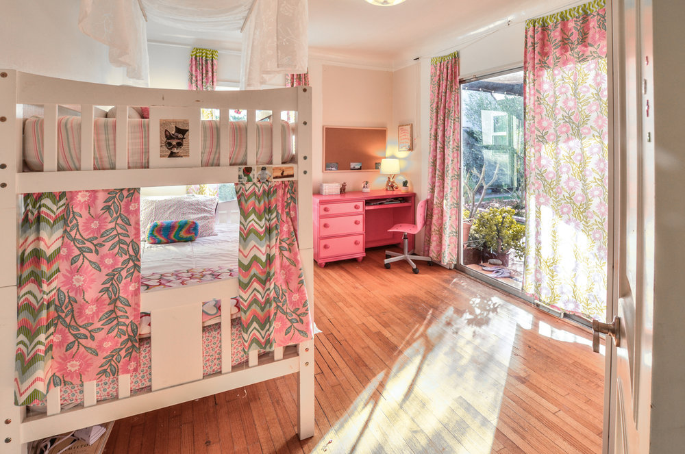 Bedroom3c 2.jpg