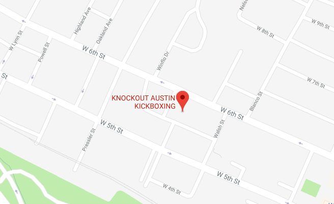 google maps - knockout location.PNG