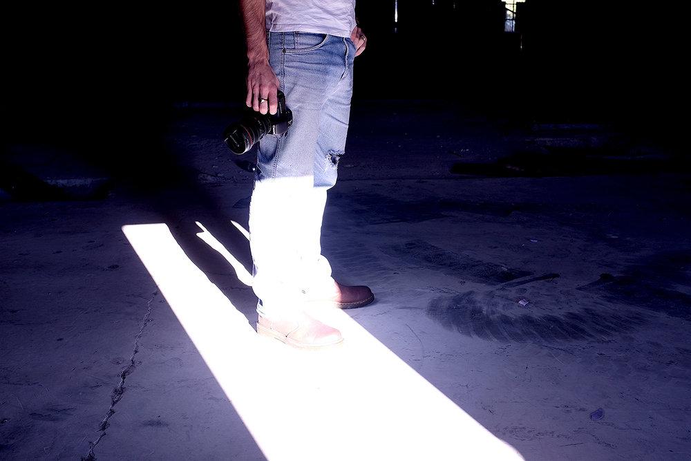 Aaron-chapman-profile1