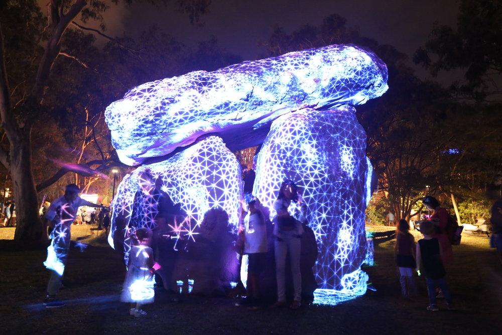 GlowFestival-Jason-Haggerty-Art