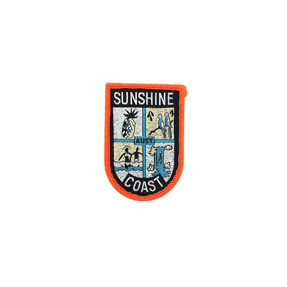 Sunshine-Coast-souvenir_.jpg