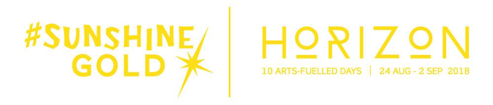 Horizon_SunshineGold_logo.jpg