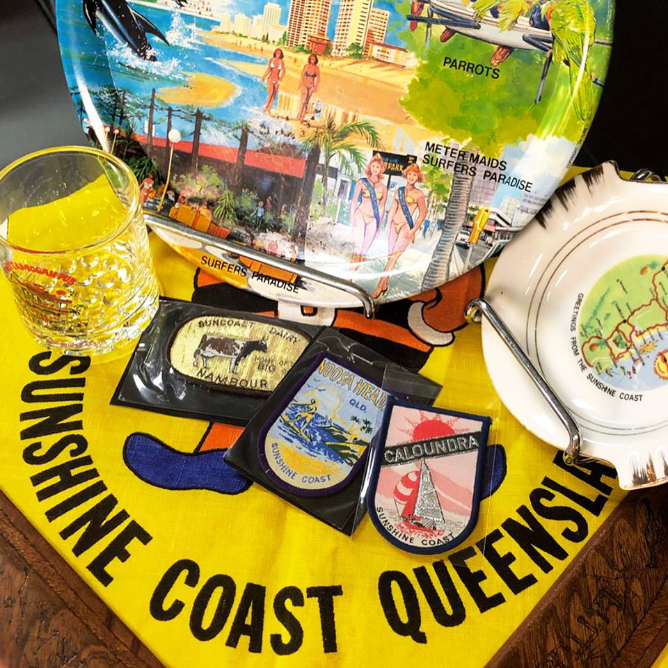 Sunshine-Coast-Souvenirs
