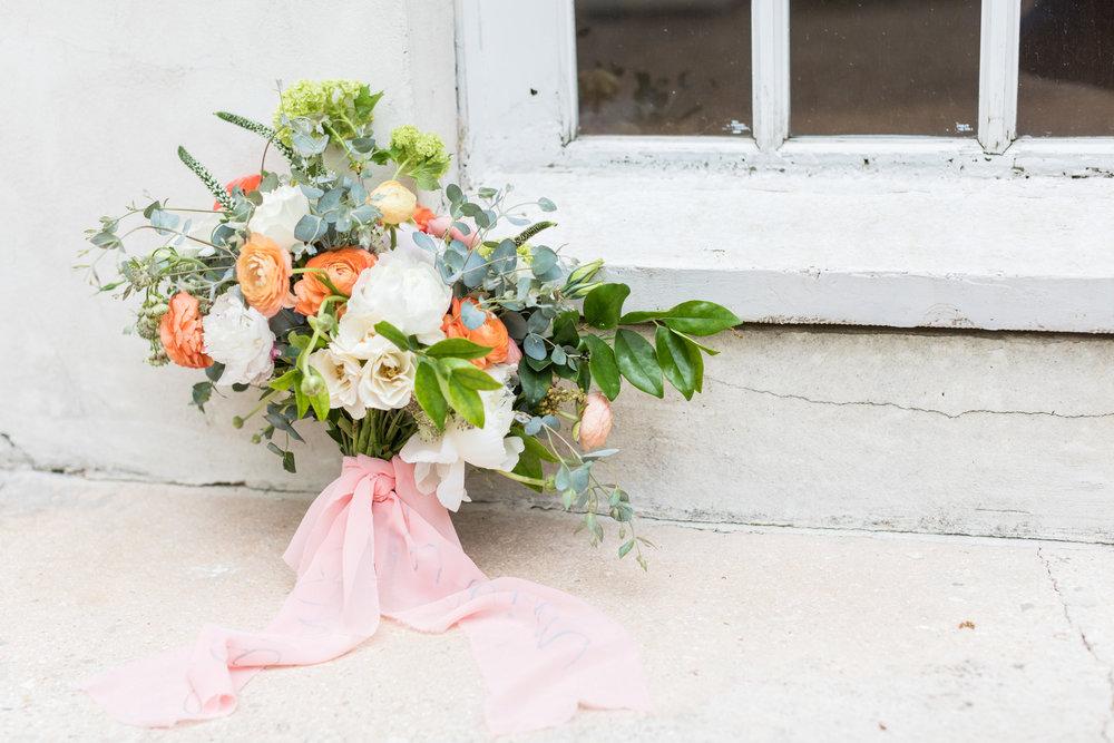 Wedding-At-Gardens-At-West-Green-0040.jpg