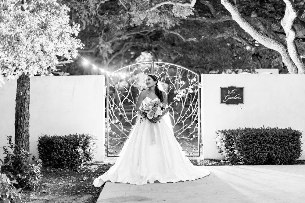 Wedding-At-Gardens-At-West-Green-0248.jpg