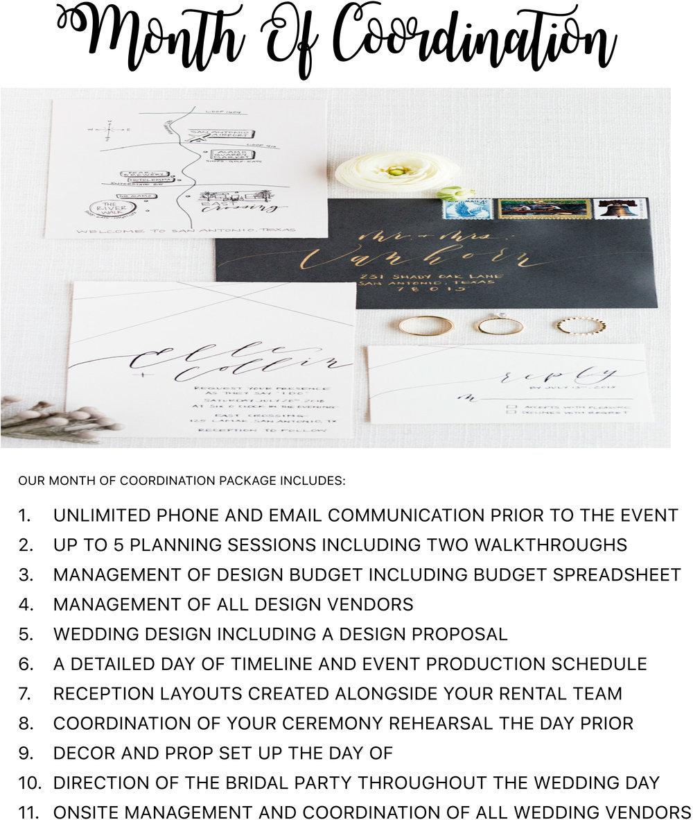 media kit-Email-03.jpg