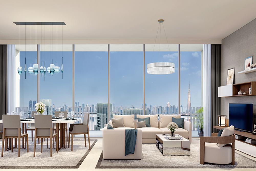 Elite-Realty-Dubai_Harbour-Gate---Interior-I.png
