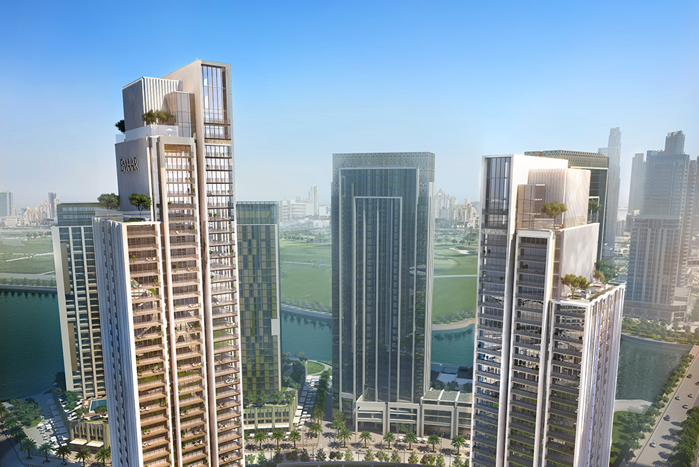 Elite-Realty-Dubai_Harbour-Gate---Exterior-II.png