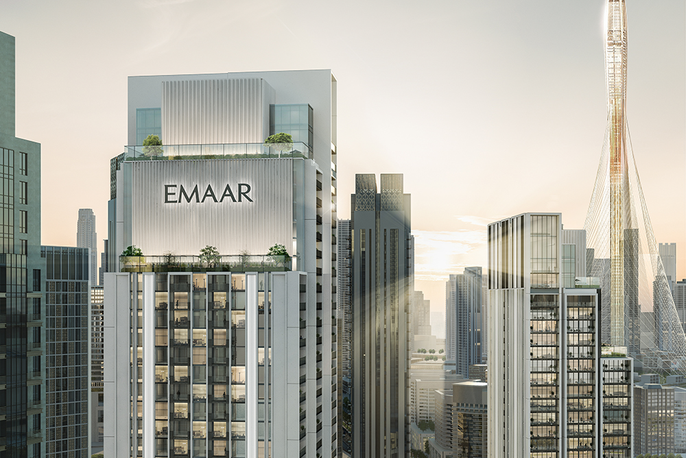 Elite-Realty-Dubai_Harbour-Gate---Exterior-I.png
