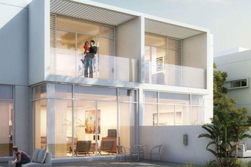 Elite-Realty-Dubai_Arabella---Gallery-IIII.jpg