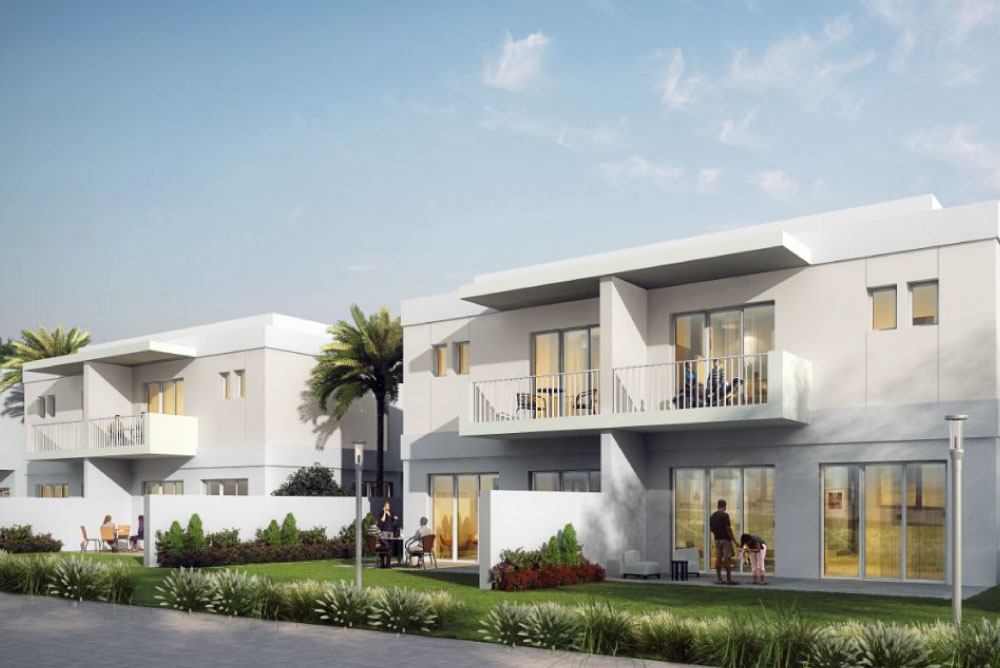 Elite-Realty-Dubai_Arabella---Gallery-II.jpg
