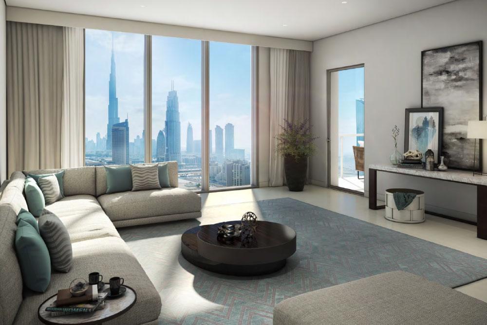 Elite-Realty-Dubai_Downtown-2---Gallery-3.jpg