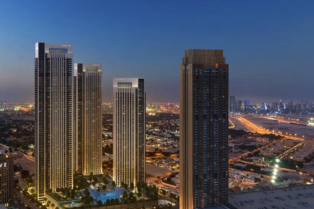 Elite-Realty-Dubai_Downtown-2---Gallery-4.jpg