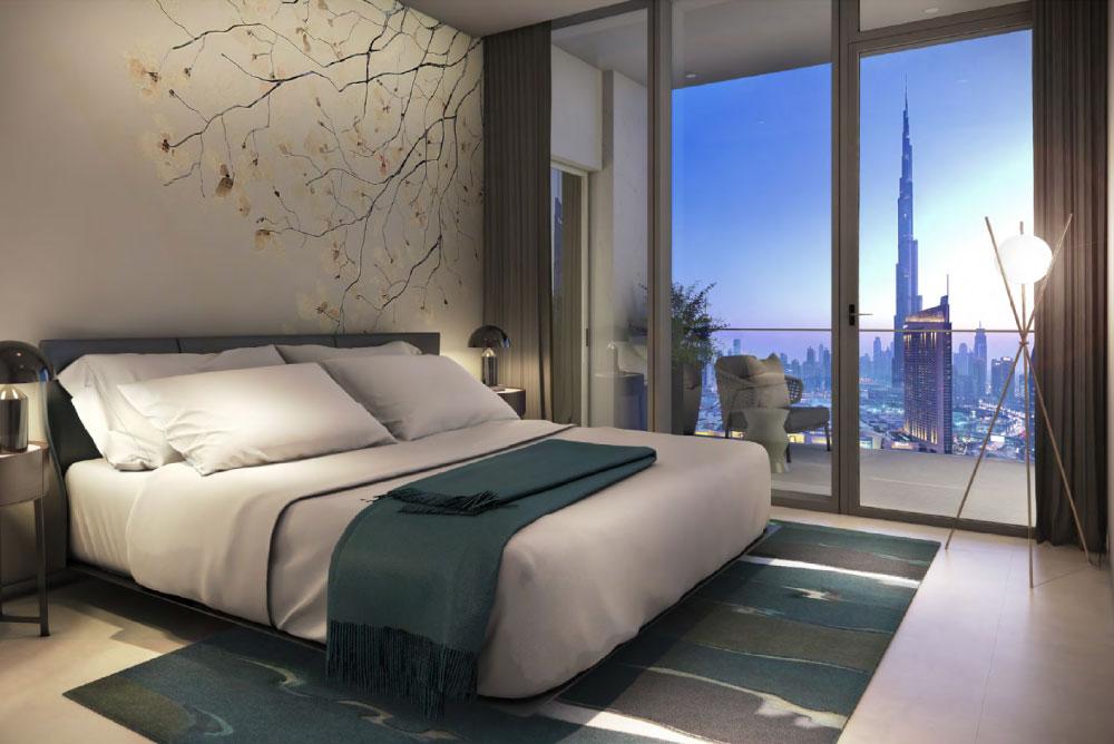 Elite-Realty-Dubai_Downtown-2---Gallery-2.jpg
