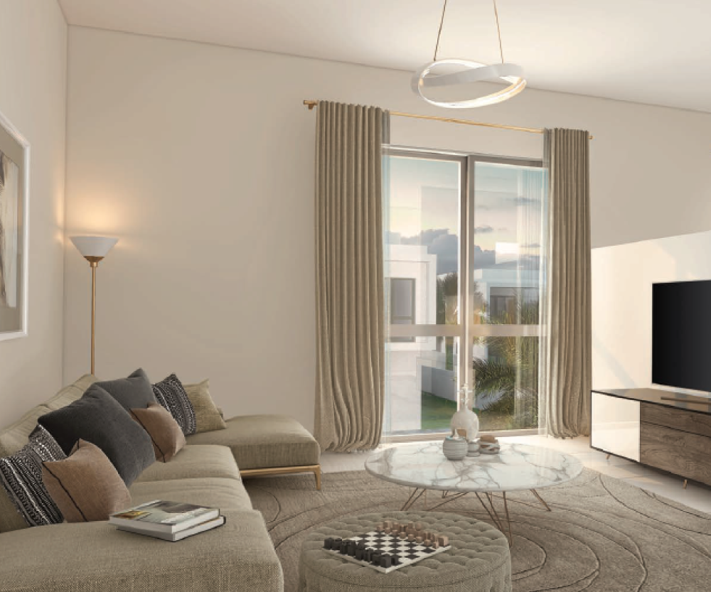 Arabella Townhouses - These contemporary designed homes are 3 & 4 bedroom semi-detached and terraced townhouses located in what is fast becoming. . .