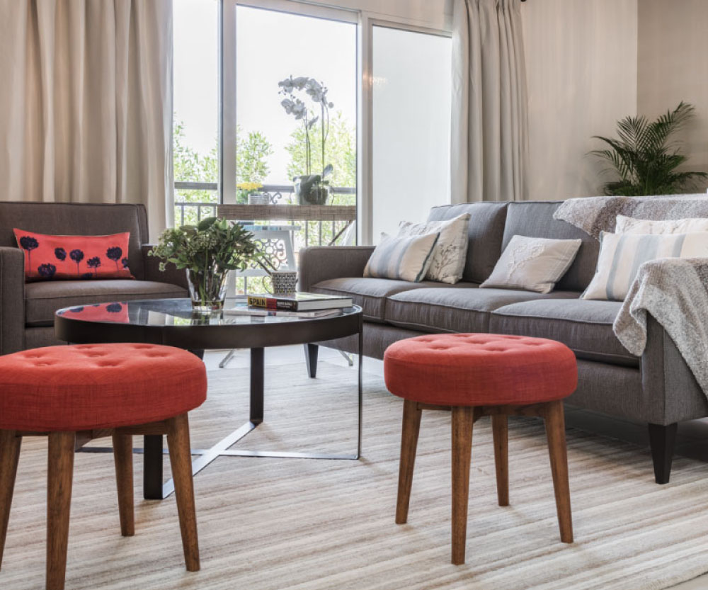Alandalus Jumeirah - Alandalus is a Mediterranean-inspired collection of affordable luxury apartments and townhouses. Part of Phase A of Jumeirah Golf Estates. . .