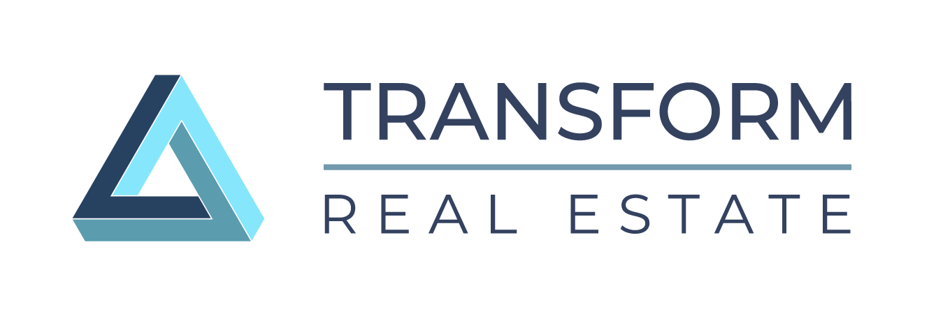 Transform Real Estate Investments